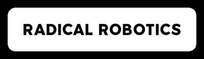 Radical Robotics alternate logo