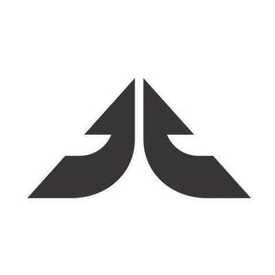Epivive trademark logo